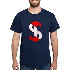 http://i1.cpcache.com/product/189302584/scuba_flag_dollar_sign_tshirt.jpg?color=Navy&height=240&width=240