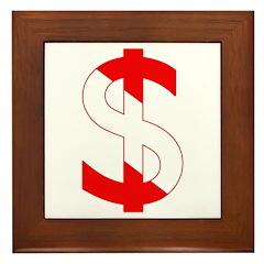 http://i1.cpcache.com/product/189302586/scuba_flag_dollar_sign_framed_tile.jpg?height=240&width=240