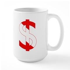 http://i1.cpcache.com/product/189302590/scuba_flag_dollar_sign_mug.jpg?height=240&width=240