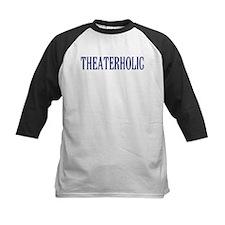 Theaterholic Tee