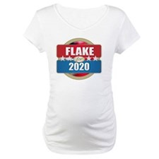 AL FRANKEN FOR SENATE BUMPER Women's Tracksuit