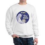 Jesus the Reason Sweatshirt