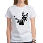 Dog Years Women's T-Shirt