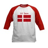Danish Tee