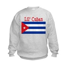Cuban Jumpers