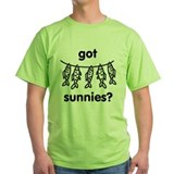 got sunnies? T-Shirt