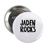 "Jaden Rocks 2.25"" Button"