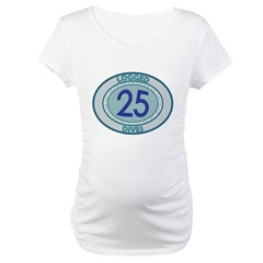 http://i1.cpcache.com/product/189560368/25_logged_dives_shirt.jpg?color=White&height=240&width=240