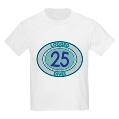 http://i1.cpcache.com/product/189560372/25_logged_dives_tshirt.jpg?color=White&height=240&width=240