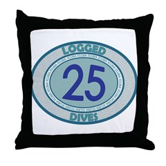 http://i1.cpcache.com/product/189560382/25_logged_dives_throw_pillow.jpg?height=240&width=240