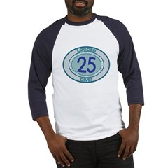 http://i1.cpcache.com/product/189560392/25_logged_dives_baseball_jersey.jpg?color=BlueWhite&height=240&width=240