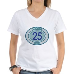 http://i1.cpcache.com/product/189560400/25_logged_dives_shirt.jpg?color=White&height=240&width=240
