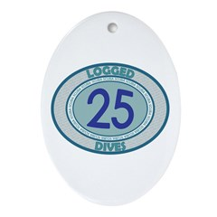 http://i1.cpcache.com/product/189560436/25_logged_dives_oval_ornament.jpg?height=240&width=240