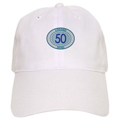 http://i1.cpcache.com/product/189561224/50_logged_dives_baseball_cap.jpg?color=White&height=240&width=240