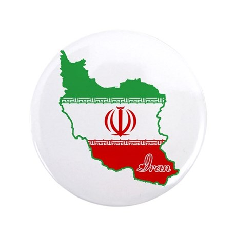"Cool Iran 3.5"" Button"