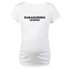 PARAGLIDING Legend Shirt