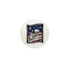VF-84 Jolly Rogers Mini Button (100 pack)