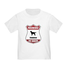 Staby On Guard T