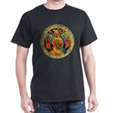 Celtic Phoenix T-Shirt