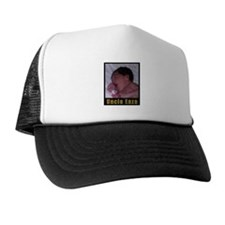Cute Enzo Hat