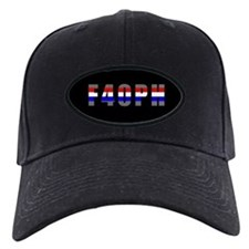 F40PH Phas 3 Baseball Hat