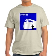 iF40PH T-Shirt
