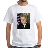 Cute Clinton Shirt