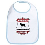 BRT On Guard Bib