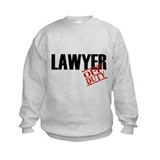Off Duty Lawyer Jumpers