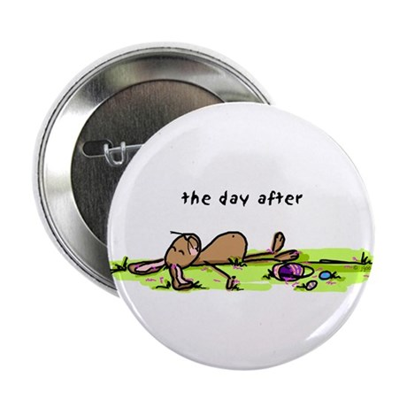 The Day After Easter Button