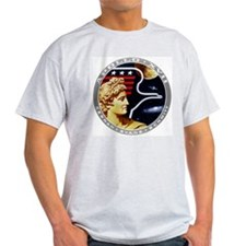 Apollo XVII T-Shirt