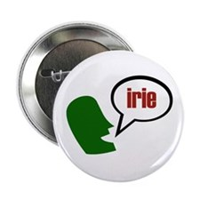 "irie 2.25"" Button (10 pack)"