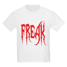 Freak T-Shirt