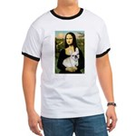 Mona / Fr Bulldog (f) Ringer T