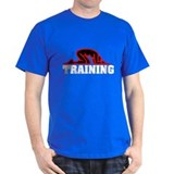 Slave Training T-Shirt