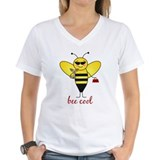 Bee Cool Shirt