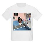 Katy Sick Kids Light T-Shirt