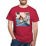 Kit Sick Dark T-Shirt