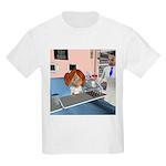 Kit Sick Kids Light T-Shirt