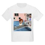 Kevin Sick Kids Light T-Shirt