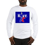 Cute Rove Long Sleeve T-Shirt