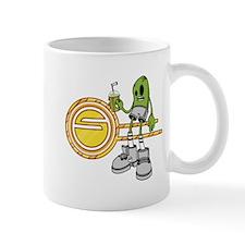 Slurps Mug