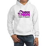 Dance Mom Jumper Hoody
