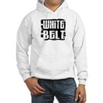 h Hooded Sweatshirt