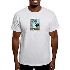 ohsnap T-Shirt