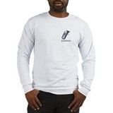 Euph/EuphEx Long Sleeve T-Shirt