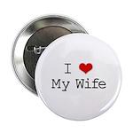 I Heart My Wife 2.25