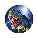 "T-Rex 5 3.5"" Button"