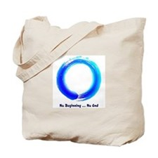 Cute Land's end Tote Bag