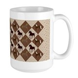 MH Country Coffee Mug